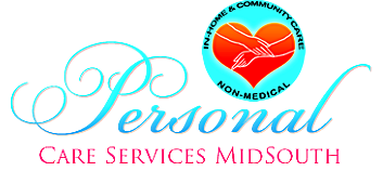 Personal Care Services MidSouth