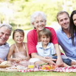 Home Care Collierville