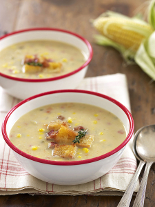 Elder Care Memphis TN - June 11 is Corn on the Cob Day: Tips for Choosing and Cooking Corn on the Cob