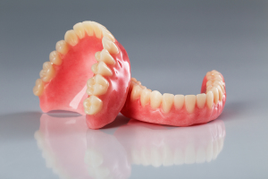 Home Care Millington TN - How are Dentures and Malnutrition Connected?