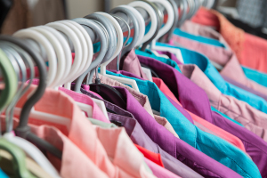 Elder Care Cordova TN - Alzheimer's Disease and Your Loved One's Wardrobe