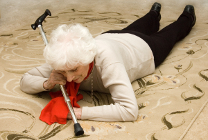 Homecare Germantown TN - Top Tips for Helping Prevent Falls This Fall