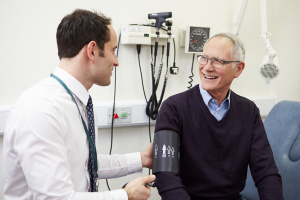 Senior Care Covington TN - Sick or Not? Somatic Symptom Disorder and the Elderly