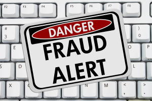 Elderly Care Millington TN - Watch Out for Social Security Scams