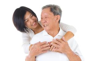Homecare Cordova TN - Reduce Stress for Family Caregivers