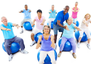 Home Care Services Atoka TN - Can Exercise Help Your Aging Adult's Brain Stay Strong?