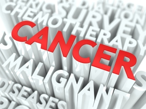 Home Care Covington TN - Four Things You Should Know About Colon Cancer