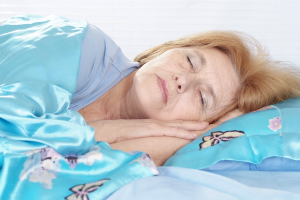 Homecare Millington TN - What Can Happen if Your Senior Isn't Getting Enough Sleep?