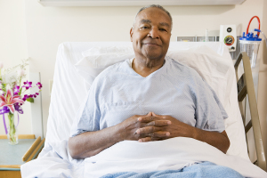 Caregiver Oakland TN - What You Should Know About Hospital Readmissions