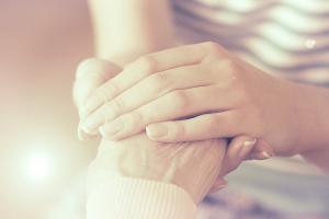 Elderly Care Oakland TN - Benefits of Massages for the Elderly