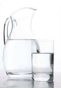Home Care Services Cordova TN - Dangers of Dehydration in Seniors