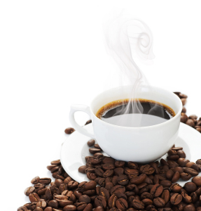 Elder Care Millington TN - What are the Effects of Caffeine in Aging Adults?