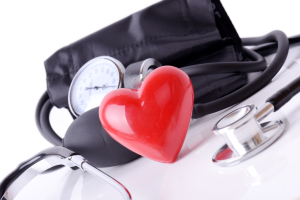 Home Health Care Germantown TN - What is Cardiomyopathy?