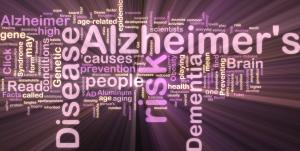 Elder Care Atoka TN - Tips for Coping with Anosognosia in a Senior with Alzheimer's Disease