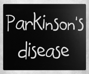 Homecare Germantown TN - Could Parkinson's Disease Be Leading to Your Senior's Weight Loss?