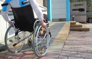 Home Care Arlington TN - Tips for Finding the Best Mobility Aid for Your Aging Parent