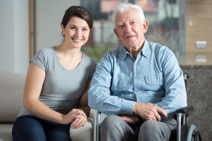 Home Health Care Millington TN - What Happens When Caregiving Is an Around-the-clock Situation?