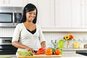 Caregiver Memphis TN - What Qualifies as Self-care?
