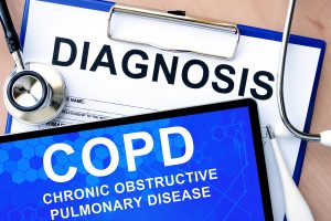 Home Care Oakland TN - Four Tips for Reducing COPD Exacerbations