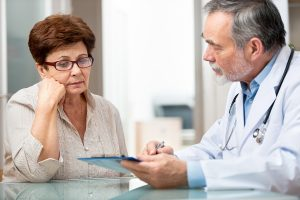 Homecare Collierville TN - Why Do Cognitive Screenings Make Alzheimer's Patients so Agitated?