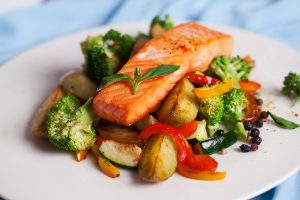 Elder Care Covington TN - Which Nutrients Tend to Be Missing From Older People's Diets?