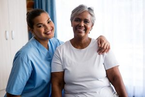 Home Health Care Collierville TN - Why Does a Chronic Health Condition Make It Hard to Remain Fully Independent?