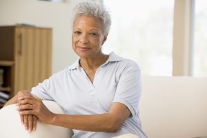 Home Care Services Millington TN - Four Tips to Make Respite Work for You