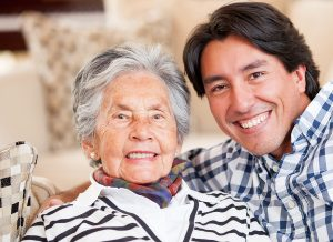 Homecare Germantown TN - When You Live Hours From an Aging Parent, What Should You Look For During a Visit?