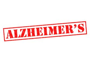 Home Health Care Germantown TN - Should You Stop Taking a Parent With Alzheimer's Disease Out?