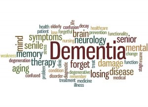 Home Health Care Millington TN - What Do You Need to Know about Pain if Your Senior Has Dementia?