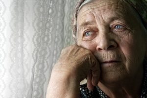 Homecare Covington TN - Is Your Senior Experiencing More Frequent Loneliness?