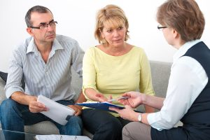 Caregiver Germantown TN - How to Lower Stress Levels if You're a Long-distance Caregiver