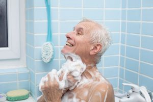 Senior Care Millington TN - Grooming Tasks That You Can't Overlook During the Coronavirus Pandemic