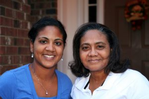 In-Home Care Covington TN - Tips for Sharing the Responsibilities of Caring for an Elderly Parent