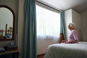 Homecare Atoka TN - Four Ways to Recognize Depression in Seniors