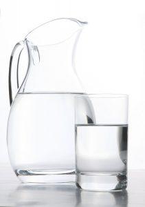 Home Care Cordova TN - Dehydration is a Health Risk for Seniors